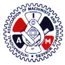International Association of Machinists and Aerospace Workers